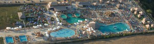 _ Naslovna 0 Surduk Horizont bazeni projekat oprema za bazene projektovanje bazena