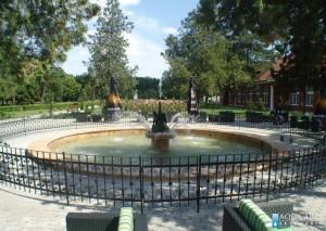 26Ecka-1-izrada-fontana-oprema-za-fontane