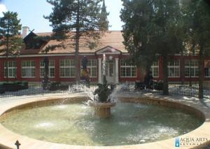 27-Ecka-2-izrada-fontana-sa-skulpturom-oprema-za-fontane
