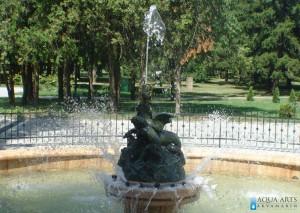 28-Ecka-3-oprema-za-fontane-izgradnja-fontana