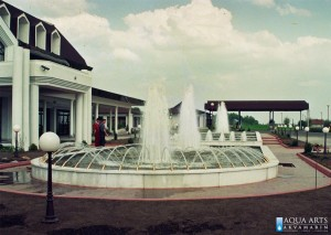 29-Rodic-3-fonatne-trzni-centri-izrada-fontana