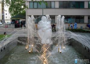 32-Novi-Sad-Betanija-2-izrada-fontana