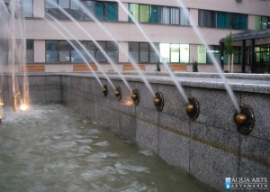 33-Novi-Sad-Betanija-3-mlaznice-za-fontane