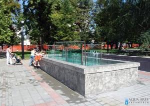34-OBRENOVAC-1-gradske-fontane-oprema-za-fontane
