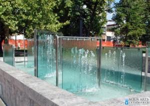 35-OBRENOVAC-2-izrada-gradskih-fontana