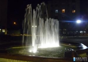 37-Apaptin-Fontana-na-Trgu-Nikole-Tesle-projekat-oprema-montaza
