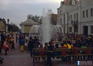 39-Kac-1-gradska-fontana-oprema