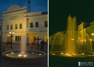 40-Kac-2-gradska-fontana-oprema-za-fontane-rasveta