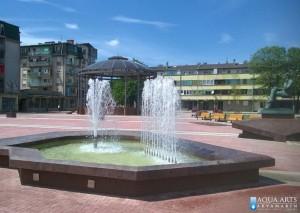 44-Apatin-Fontana-Trg-Nikole-Tesle-projekat-oprema-za-fontane-montaza-izrada-fontana