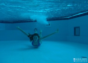 6.Podvodni prozor, protivstrujno plivanje Turbo Jet, podvodni reflektori, mlaznice u bazenu, Hotelski Bazen, Villa Breg, Vršac