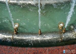7-VUK-FAKULTET-reflektori-za-fontane
