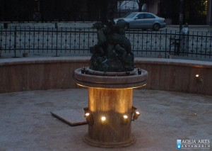 8-izrada-fontana-oprema-za-fontane